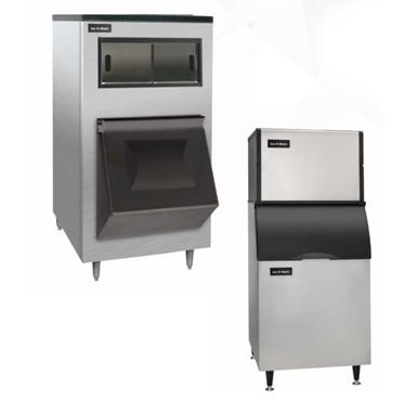 ice o matic ice machines - Ice O Matic Ice Machine
