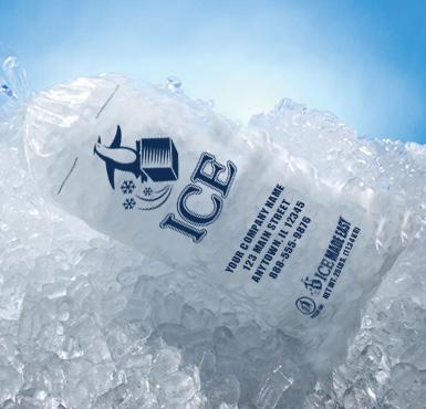 home ice bags name slug bags name slug ice bags